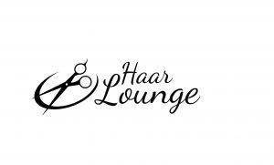 Haar-Lounge Logo